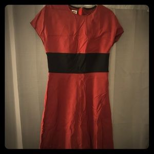 Anne Klein size 10 dress